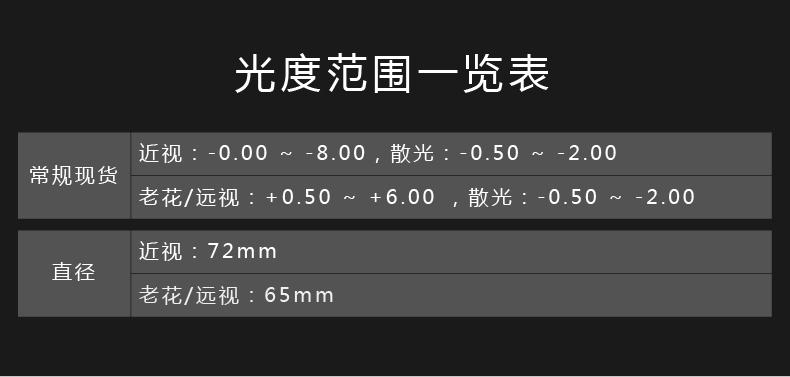 1.56-4_画板 1.jpg